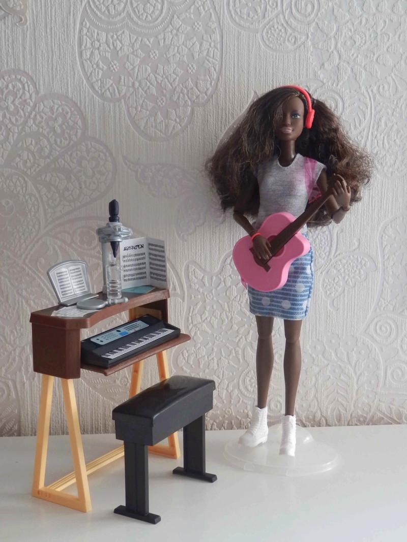 Les Barbie de Kaoru!! - Page 2 P5130012
