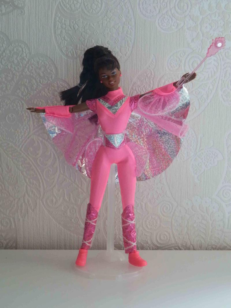 Les Barbie de Kaoru!! - Page 2 P5130013