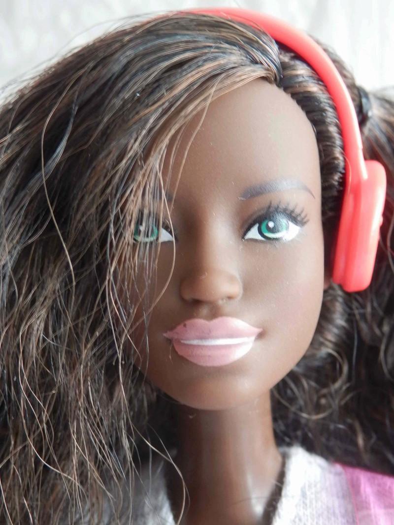 Les Barbie de Kaoru!! - Page 2 P5130014