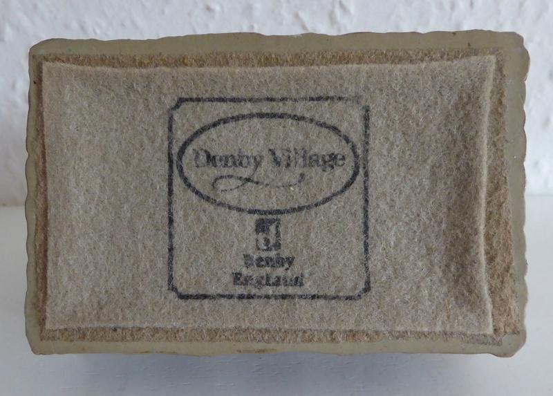 Denby Pottery (Derbyshire) - Page 11 Denby_10