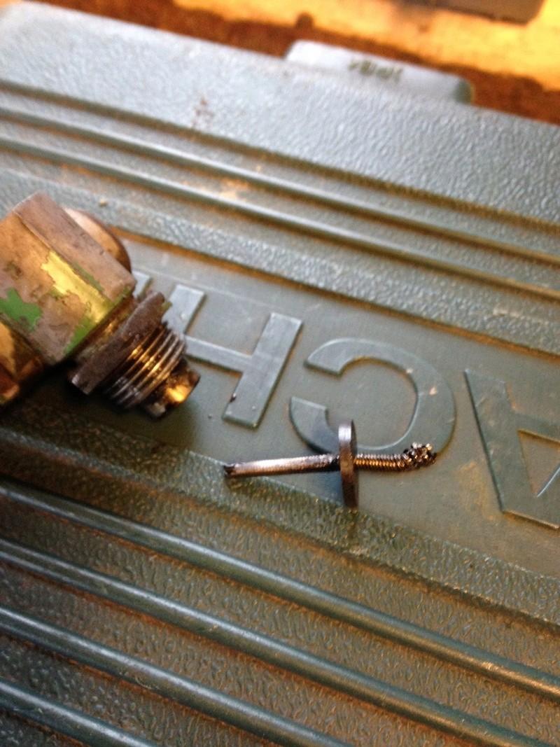 Compteur tractormetre Image28