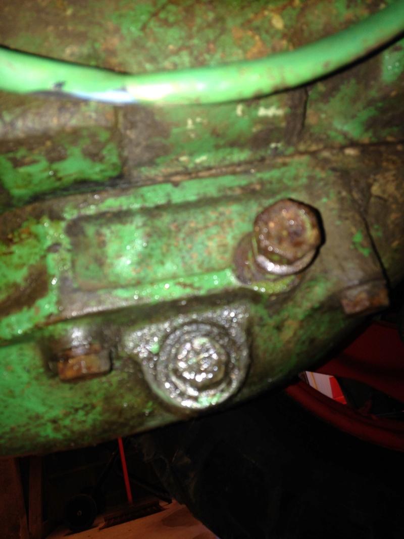 Vidange moteur et BV de mon D30s Image31