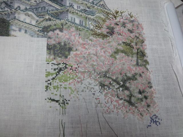 Thea Gouverneur - Japan (2.5.18) - Page 4 Img_0619