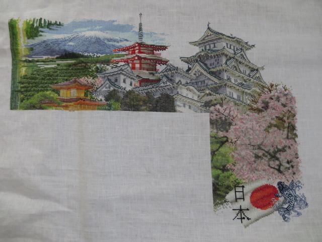 Thea Gouverneur - Japan (2.5.18) - Page 4 Img_0621