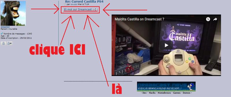 Cursed Castilla PS4 - Page 3 Sans_t10