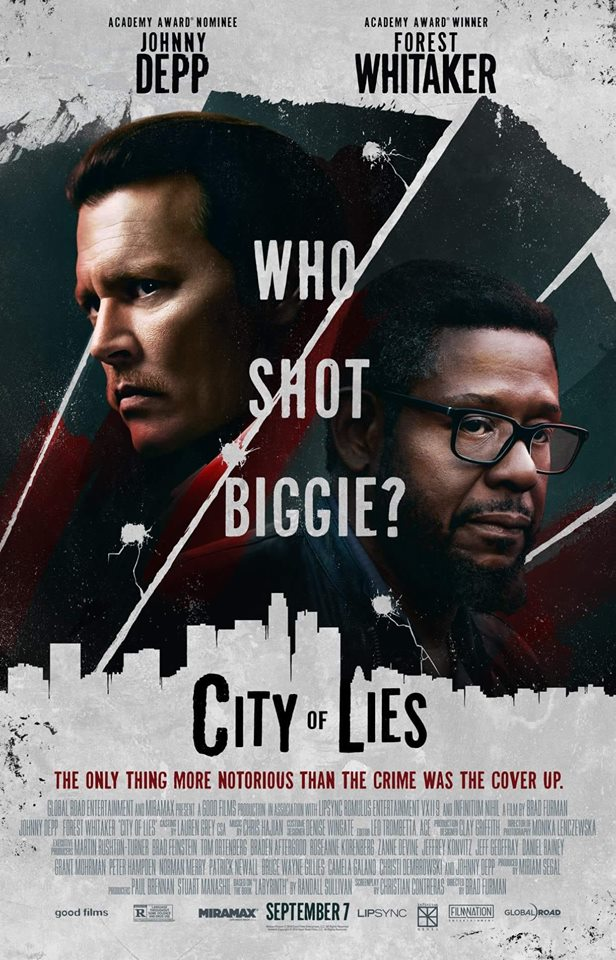 City of Lies 20180610