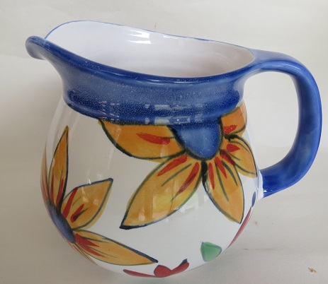 For gallery Anselmi jug  Anselm10