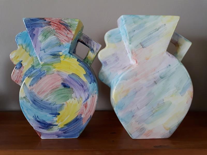 Christine Harris treasures for gallery  Ch_mem12