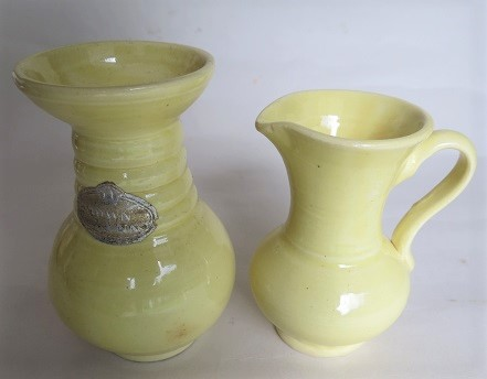 For gallery Steenstra tiny vases Cl_ste11