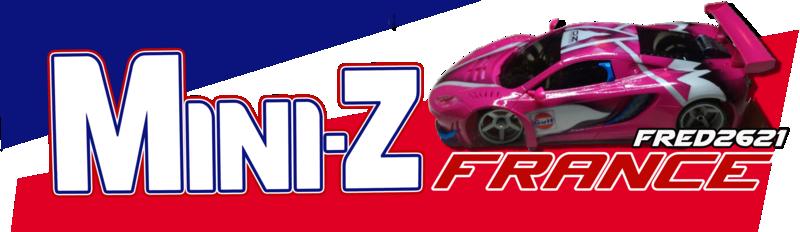 Vote pour le concours de carrosseries -Hiver 2017/18- New_mz11