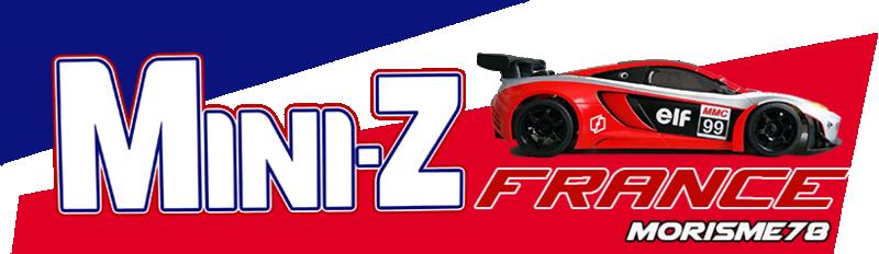 vote concours de carrosserie -printemps 2018- New_mz13