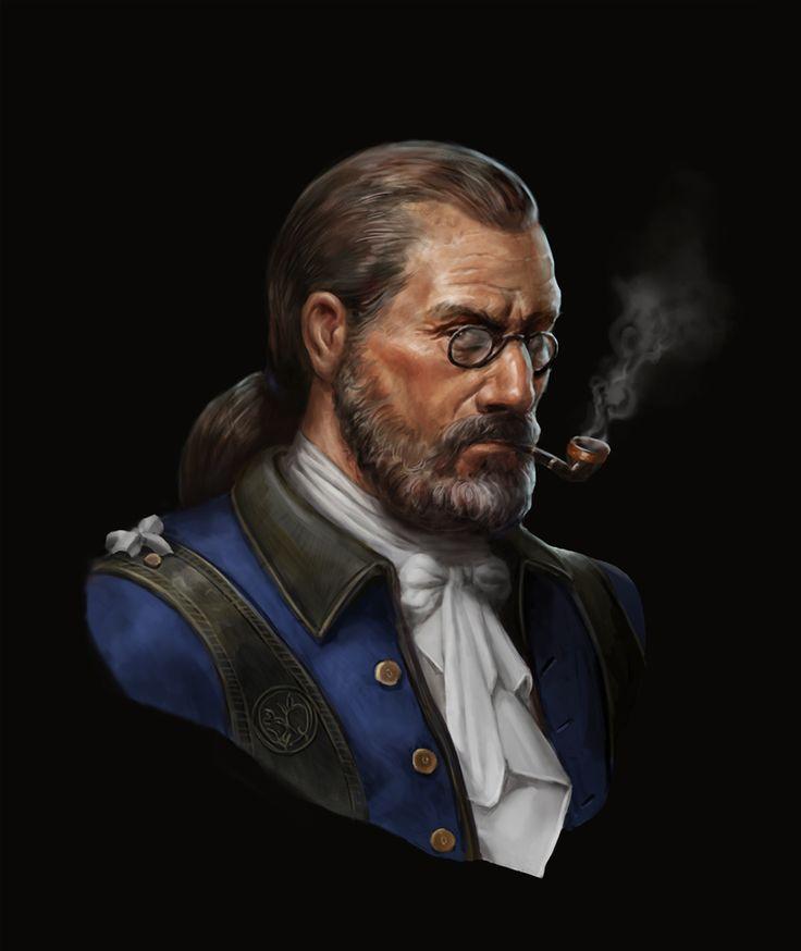 [PJ] Baron Oberons Elminstar Capita11