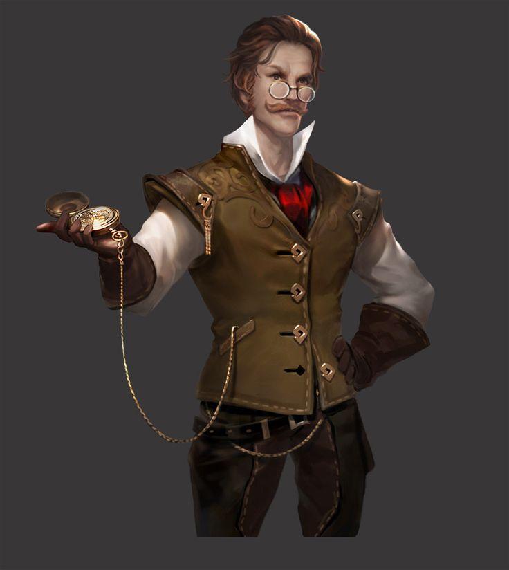 [PJ] Baron Oberons Elminstar Compta11