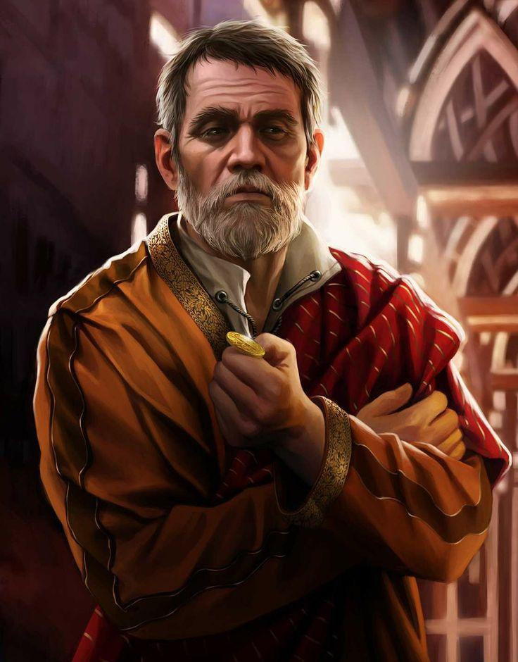 [PJ] Baron Oberons Elminstar Intend11