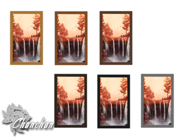 Les téléchargements sur Sims Artists - Page 34 Au-fil10