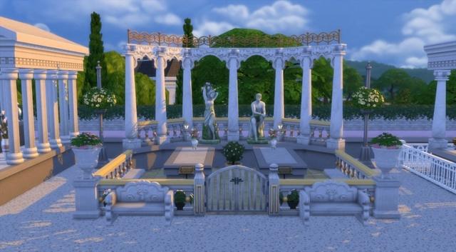 Les téléchargements sur Sims Artists - Page 34 Cimeti10