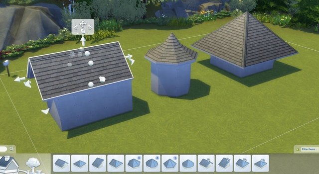 Les Sims 4 Chiens et Chats - 10 Novembre 2017 Diaq6_10