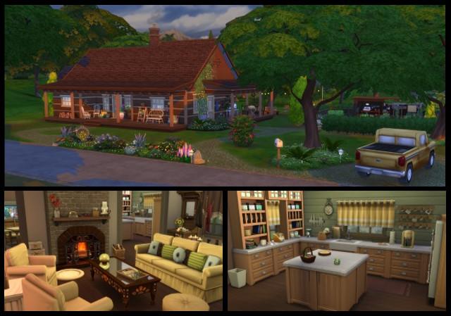 Les téléchargements sur Sims Artists - Page 34 La_cab10