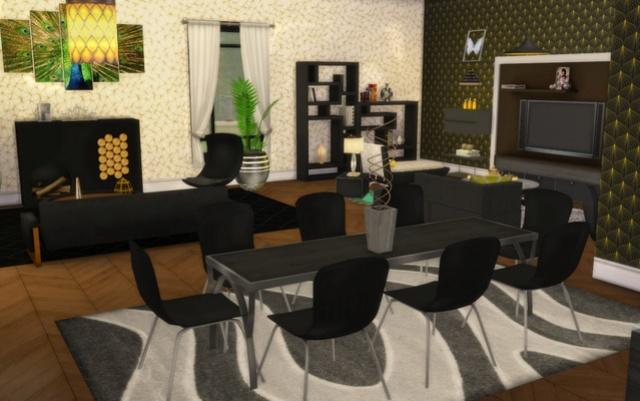 Les téléchargements sur Sims Artists - Page 34 Piece-10