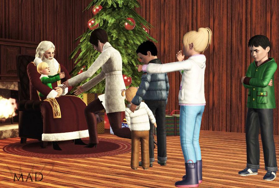 Les téléchargements sur Sims Artists - Page 34 Une-ph10