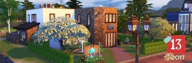 Les téléchargements sur Sims Artists - Page 35 Veteri10