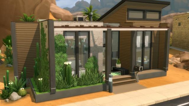 Les téléchargements sur Sims Artists - Page 34 Vue-d-10