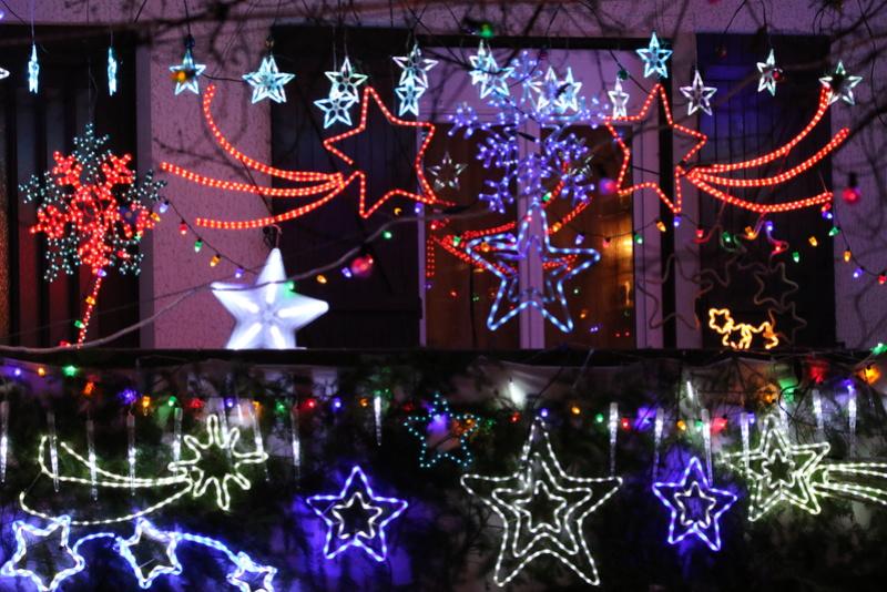 Joyeuses fêtes 624a0021
