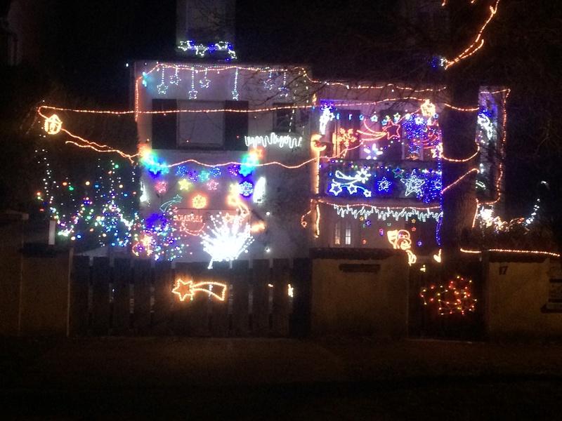 Joyeuses fêtes Img_4211