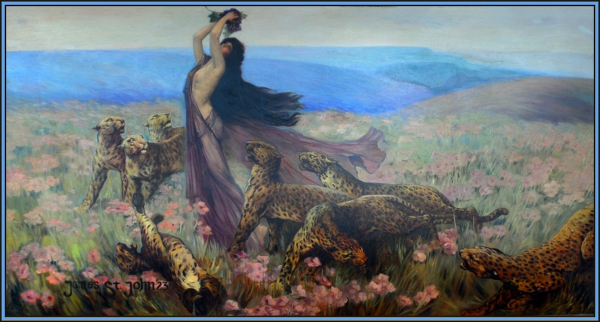 CONAN LE CIMMERIEN 19106_10