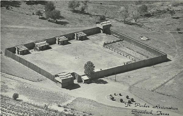CONAN LE CIMMERIEN Fort_p11