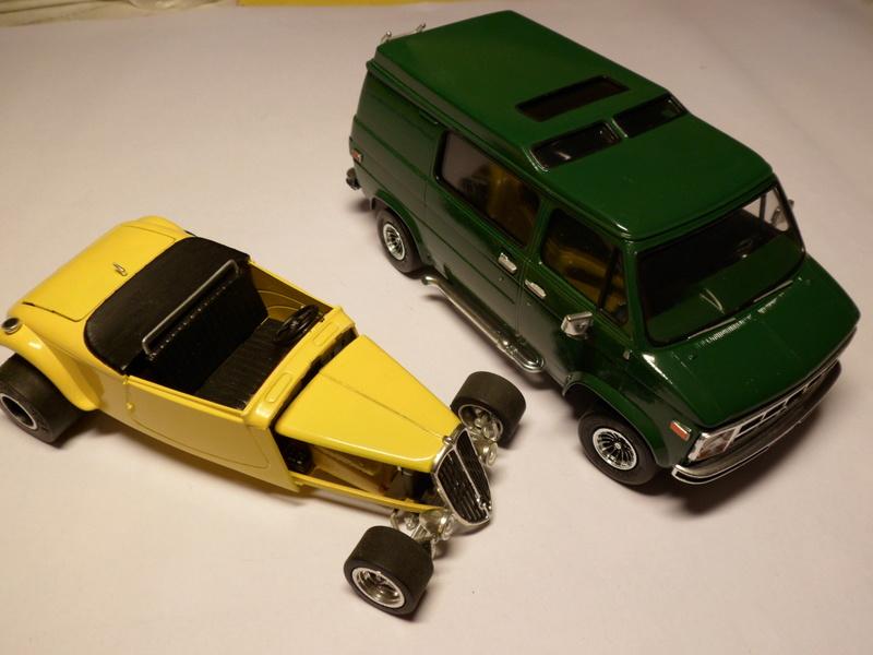 Divers à vendre .   MAJ   02/12 Kit3210