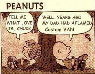 Peanuts on Vans Peanut10