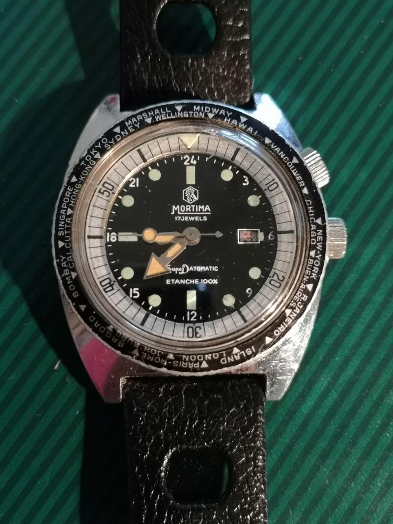 Je recherche un horloger-réparateur ? [tome 2] Img_2011
