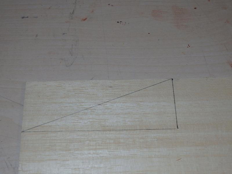 Puppenhaus DelPrado mit Umbau / Änderung / Zubehör - Seite 2 Pa101516