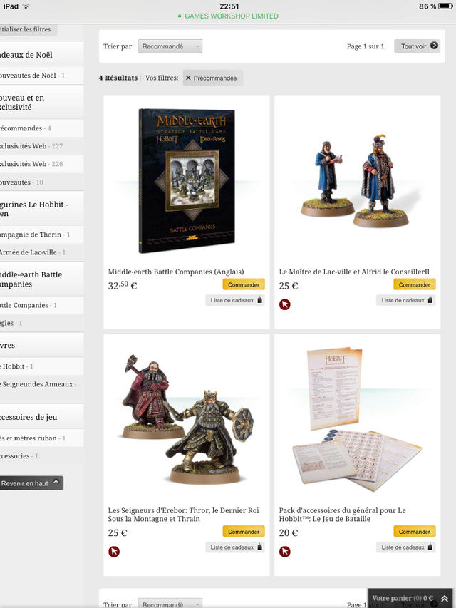 Nouvelles sorties SDA/Hobbit - Page 11 Image14