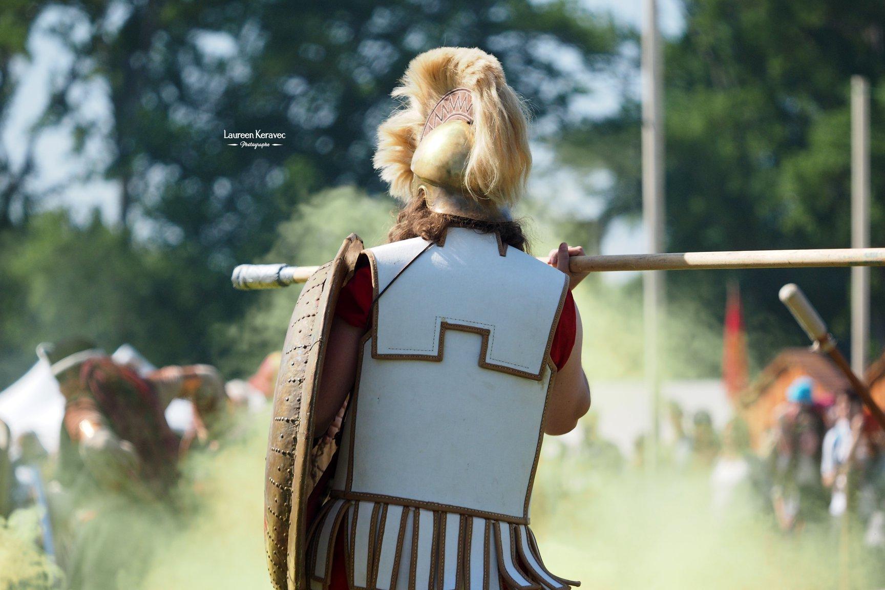 Heures Historiques de Sully-sur-Loire 2018 33038810