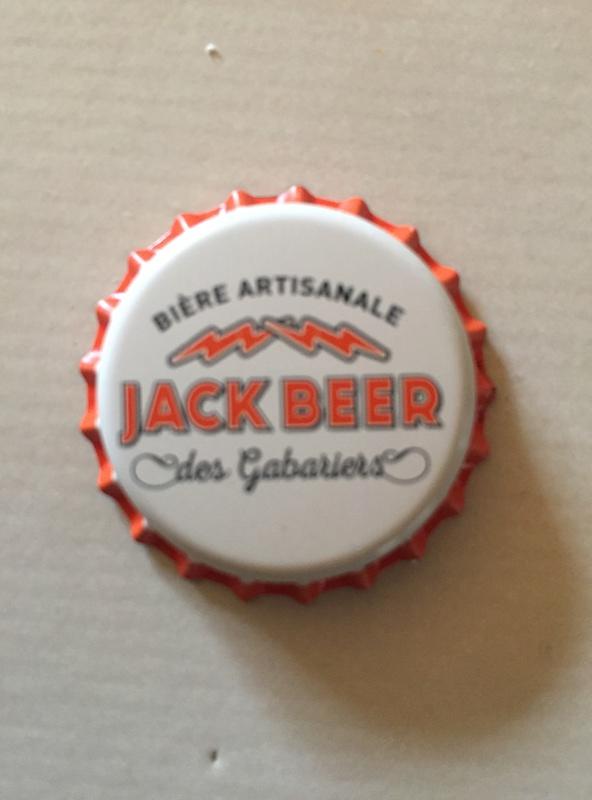 Jack Beer Img_3910