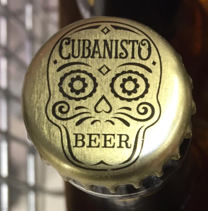 Cubanisto : Limited Edition Img_3912