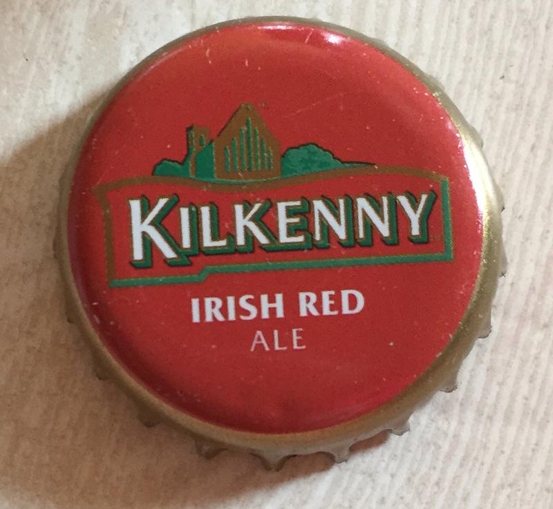Nouvelle Kilkenny Img_4019