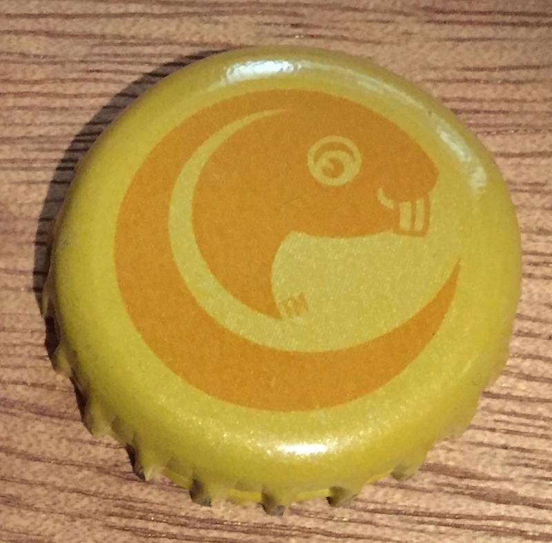 Un nom de bière SVP Img_4020