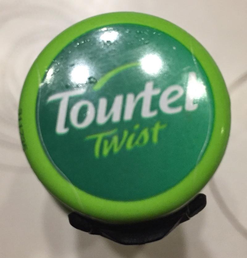 tourtel twist - Page 2 Img_4211