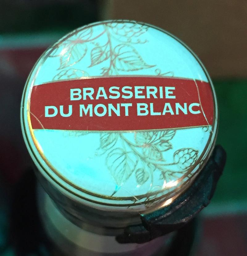 Brasserie du Mont Blanc Img_4310