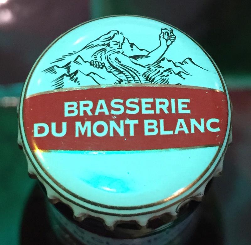 Brasserie du Mont Blanc Img_4311