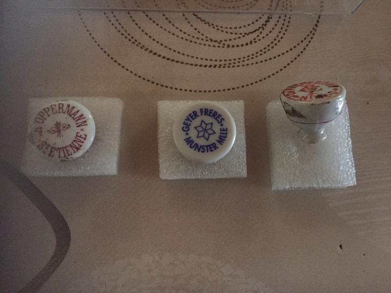 rangement des porcelaines Img_4318