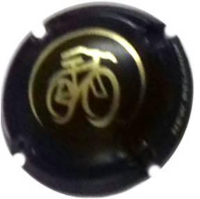 Muselet de bière belge Newbel10