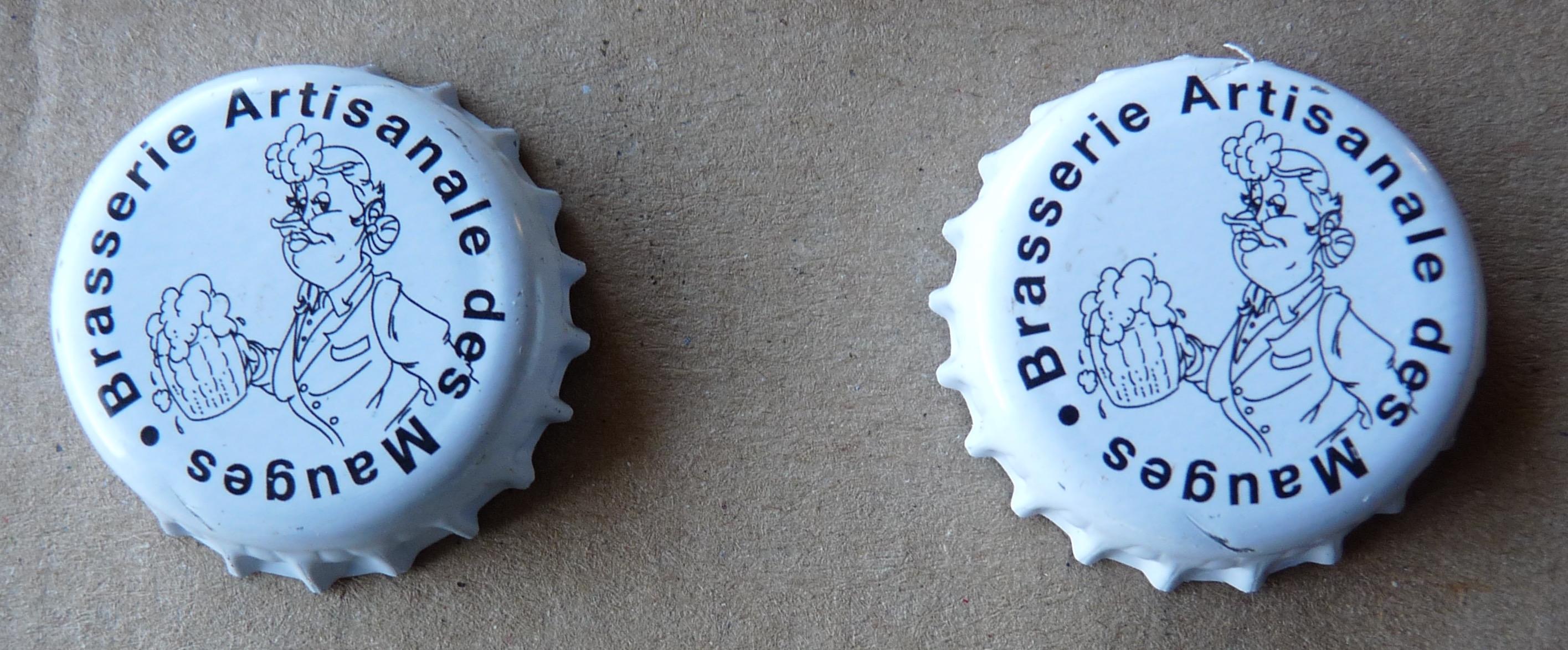 différences P1450510