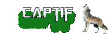 Captif