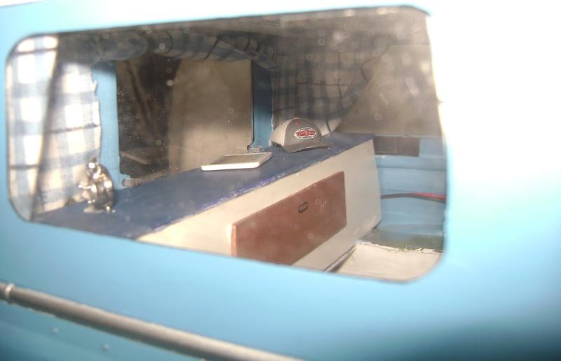 Les remorques & caravanes scale de Trankilou & Trankilette - Page 10 Dsc07478