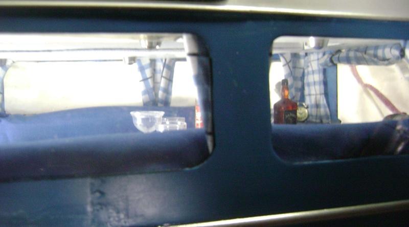 Les remorques & caravanes scale de Trankilou & Trankilette - Page 10 Dsc07488