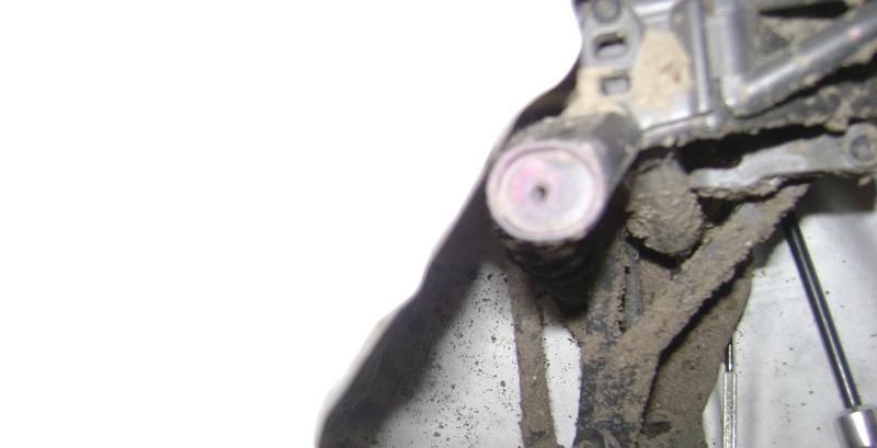 TRAXXAS UNLIMITED DESERT RACER - Tests & Améliorations de Trankilou - Page 5 Dsc07912